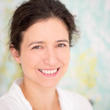 Barbara Wolfbauer